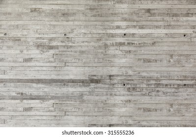 horizontal concrete wall  ,Texture,Background