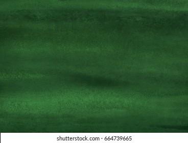 Emerald Green Images Stock Photos Amp Vectors Shutterstock