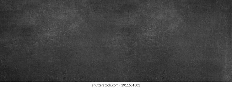 Horizontal design on cement and concrete texture background. Perfect background with copy space.