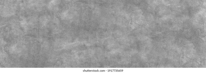 horizontal design on cement and concrete texture for pattern and background. - Shutterstock ID 1917735659