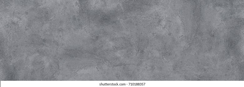 horizontal design on cement and concrete texture for pattern background l0 concrete
