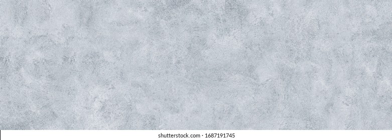 horizontal design on gray cement and concrete texture for pattern and background.