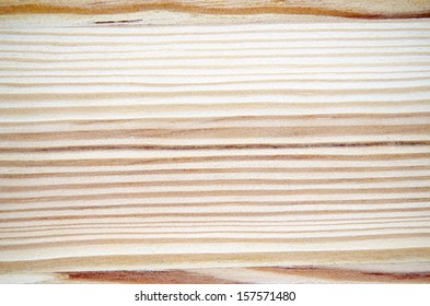 horizontal highly detailed striped wood pattern