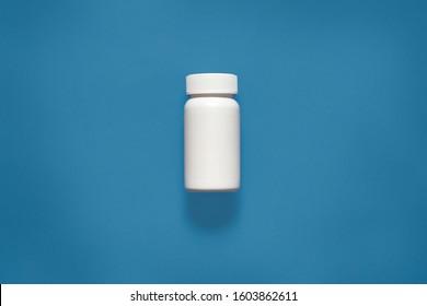 Recycling Pill Bottles Images Stock Photos Vectors Shutterstock