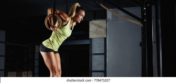 Motivacion Gym Images Stock Photos Vectors Shutterstock