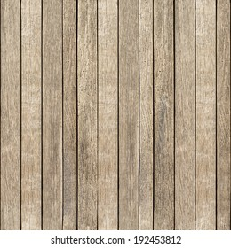 Horizontal and vertical seamless wood background