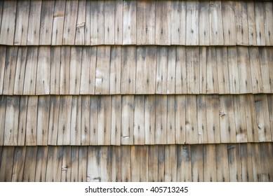Wooden Roofs Images Stock Photos Vectors Shutterstock