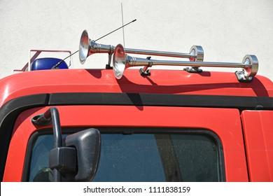 https://image.shutterstock.com/image-photo/horns-firefighter-vehicle-260nw-1111838159.jpg