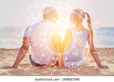 horoskop dating