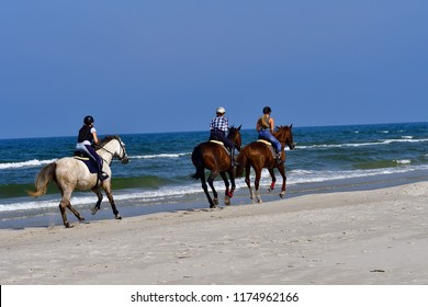 horse riding images stock photos vectors shutterstock