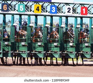 Horse Gate Images Stock Photos Amp Vectors Shutterstock