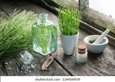 Homeopathy Images, Stock Photos & Vectors | Shutterstock