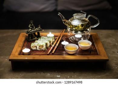 Horsetailtea, Tea, Medicinal tea, herbtea, Medicinal plant, Equisetum arvense, the field horsetail or common horsetaill