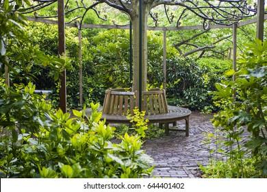 Botanische Tuin Leiden : Hortus botanicus leiden images stock photos vectors shutterstock