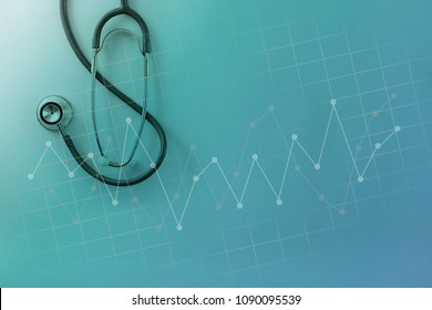 hospital medical Doctor healthcare examination business analysis report
