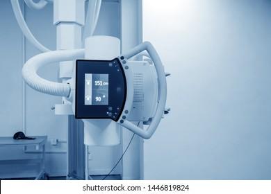 Fluoroscopy Images, Stock Photos & Vectors | Shutterstock