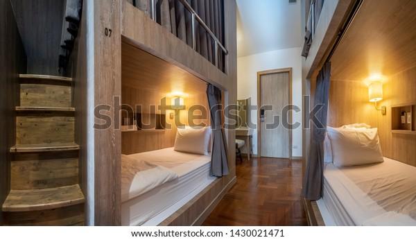 Hotel dengan view keren di dekat Gunung Bromo