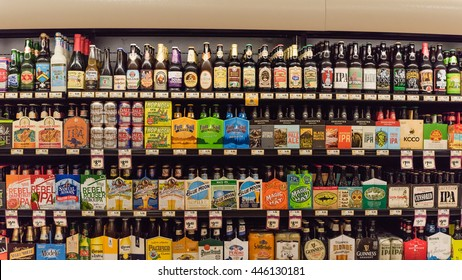 craft beer store imported images stock photos amp vectors 1427