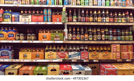 Balde Cerveza Stock Photos, Images & Photography | Shutterstock