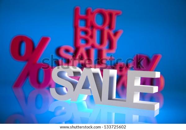 Hot, Buy, Price, Sale