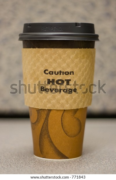 hot-coffee-600w-771843.jpg