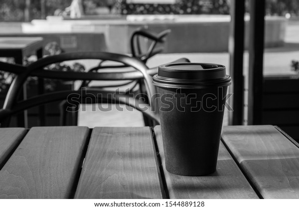 hot-coffee-black-paper-cup-600w-15448891