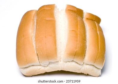 hot dog buns new england style rolls for franks