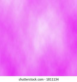 Hot Pink Digital Background