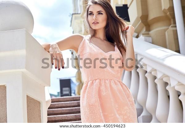 Regler for dating en Hot jente