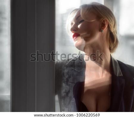 Sad sexy undress girl picture congratulate, magnificent