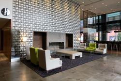 hotel-interior-250nw-123036034.jpg