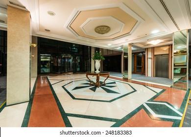 Astounding Hotel Lobby Sofa Images Stock Photos Vectors Shutterstock Pdpeps Interior Chair Design Pdpepsorg