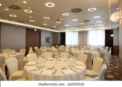Banquet Hall Images Stock Photos Vectors Shutterstock