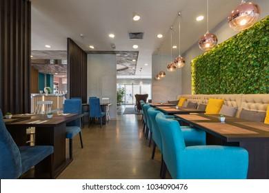 「ラウンジ」の画像、写真素材、ベクター画像 Shutterstock