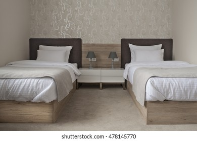 Hotel Room, Hotel Suite, Bedroom, Hotel, Luxury,  Domestic Life