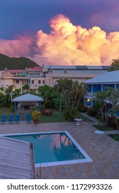 HOTELS, ST LUCIA-10th SEPTEMBER 2017:-The Hotels of st Lucia are both Homely and welcoming.