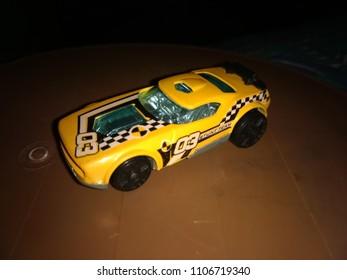 hotwheels toy car