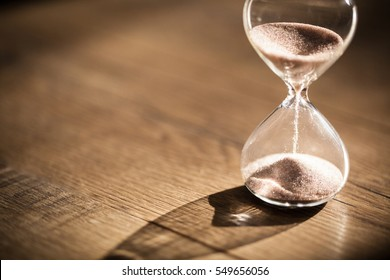 Sand Clock Images, Stock Photos & Vectors | Shutterstock