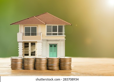 House ,agent set and sale for your life.
