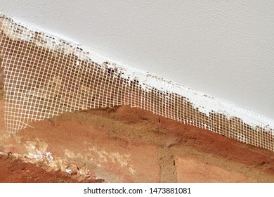 Ceiling Mesh Stock Photos Images Photography Shutterstock