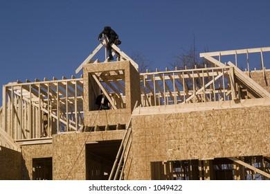 house construction 4