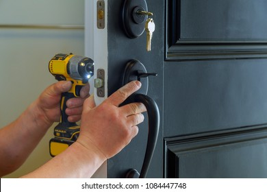 Brisbane Locksmith