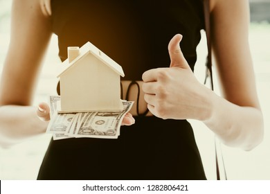 House is on hand. Home buying Renovation of home to find loan with good interest. In order to be able to repay the debt without a problem in financial institutions. Location is important to buy.