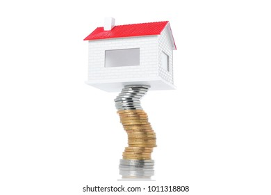 House price / buy a house