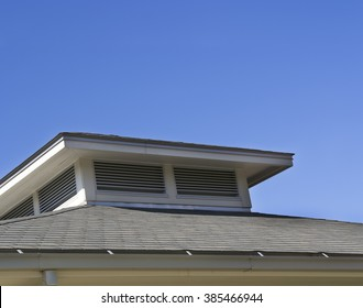 Attic Ventilation Images, Stock Photos & Vectors | Shutterstock on house roof siding, house roof fire, whole house ventilation, house roof ac, house roof solar, house roof chimney, house roof ladders, house roof rafters, house roof windows, house roof ducting, house roof fans, house natural ventilation, house roof accessories, house roof air, house roof insulation, house roof flashing, house roof vents, house roof foundation, house roof fall protection, house gutter cleaning,