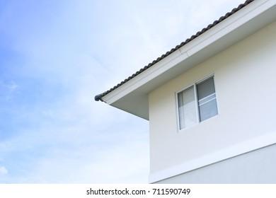generic windows background