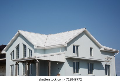 Roof Stock Images Royalty Free Images Amp Vectors