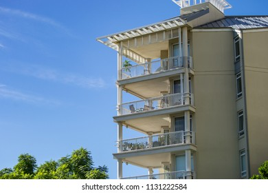 Houses building arquitecture dettail n Sydney
