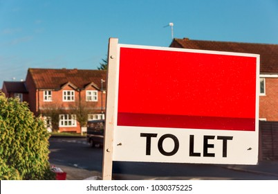 Image result for to let sign