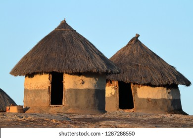 Zimbabwe Traditional House Images, Stock Photos & Vectors ... on egypt house plans, gambia house plans, angola house plans, guam house plans, saudi arabia house plans, indonesia house plans, libya house plans, google house plans, uganda house plans, argentine house plans, switzerland house plans, israel house plans, dutch west indies house plans, nepal house plans, korea house plans, botswana house plans, accra house plans, united states of america house plans, rwanda house plans, norway house plans,